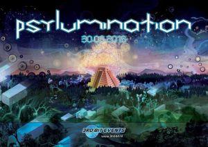psylumination 1